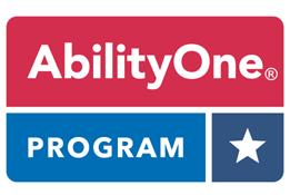 """AbilityOne"
