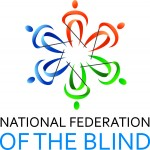Logo of NFB