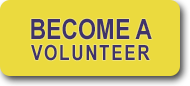 To volunteer at Light the Way, please contact Elizabeth Knipp