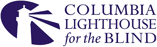 Columbia Lighthouse For the Blind