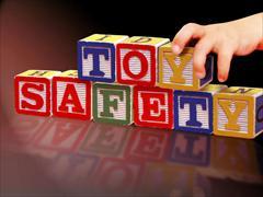 SafeToys