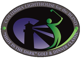 Shot in the Dark Logo